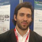 Mansour Alkmim