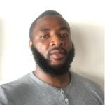 Emmanuel Dabankah