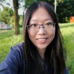 Xue Zhang