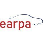 earpa_logo